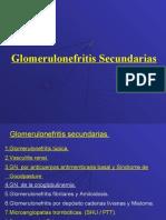 Glomerulonefritis_secundarias