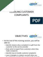 Customer Management.pptx