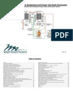 WhitePaper_IntegratePowerIntoRack.pdf