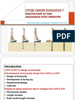 (2) PILING PRACTICES UNDER EUROCODE 7(CONTRACTOR POINT OF VIEW).pdf
