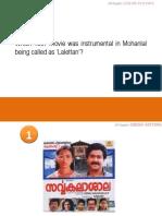 cinemakottakaprelims-130220104153-phpapp01.pdf