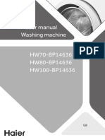 Haier Washing Machine .pdf
