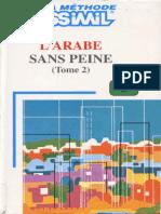 Assimil-L-Arabe-Sans-Peine-Tome-2-1 revisado.pdf