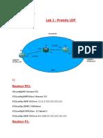 Protocole LDP.doc
