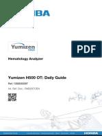 rab297cen - Yumizen H500 OT Daily Guide.pdf