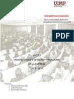 Ajuste de los desequilibrios Macroeconómicos en la UEM.pdf