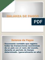 MACROECONOMIA_BALANZA_DE_PAGOS.pptx
