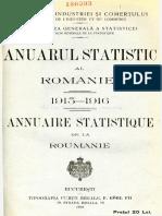 BCUCLUJ_FP_186593_1915-1916.pdf