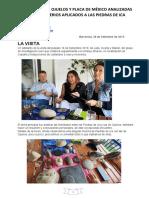 COMP.P.MEXIC-ICA