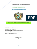 TRABAJO SEMESTRAL FINAL.pdf