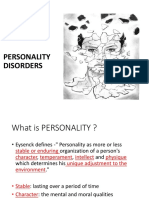 Personality disorders-1.pptx