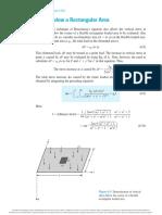 Stress Distribution - Boussinesq's Eq.pdf
