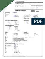 SteelBeam v080103 Roof Rafter.pdf