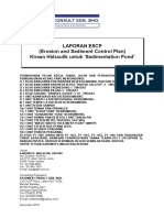 1902_Lpr Kerja Tanah ESCP_Dec19.pdf