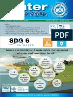 WMA publication Apr 2017