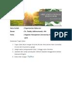 SOAL UAS Prilaku Organisasi.pdf