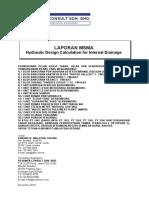 1902_MSMA Report_Dec19.pdf