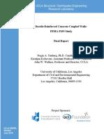 FEMA-P695-Final-Report.pdf