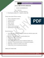 5502111019SwasthavrittaSPM2020AIAPGET.pdf
