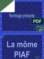 piaf-1