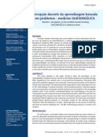 794-Texto do artigo-2292-1-10-20140724