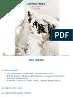cfI_sdm.pdf