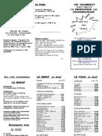 tarif ext 2015.pdf