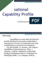 Organisational-Capability-Profile.ppt
