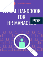 Handbook_for_HR_Managers_Cover1.pdf