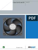 Compact_fans_for_AC_and_DC__2011.pdf
