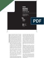 Imrović katalog 2019.pdf