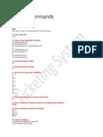 Galileo Notes (1) (1)