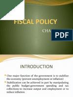 fiscalpolicyppt-100129081312-phpapp02
