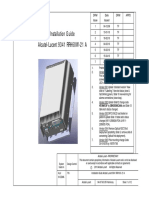 122545329-Alcatel-Lucent-RRH-9341.pdf