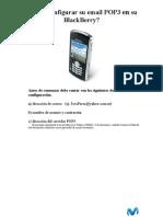 Blackberry Profesional Guia