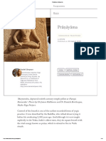 Prāṇāyāma _ Sahapedia.pdf