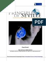 SevillePrinciples