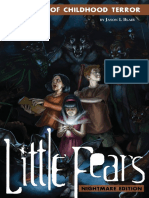 Little Fears RPG - Nightmare Edition-Por.pdf