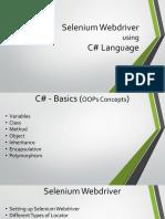 Selenium-Webdriver.pdf