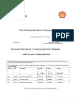K2S-NG01007551-GEN-EA4606-00001_C01 - Load Flow and Fault Level Studies