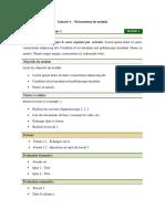 Gabarit_A_Presentation_module
