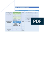 bilan du financement initial.docx