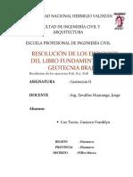 Resolución de los ejercicios.pdf