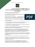 parentescoradcliffe.pdf