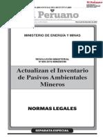 1840662-1.pdf
