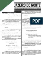 Calendário Letivo 2019 J do Norte.pdf