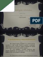 247087482-Conditia-femeii.pptx