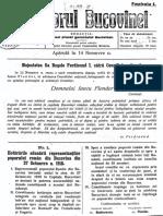 1 mb 14 nov 1918.pdf