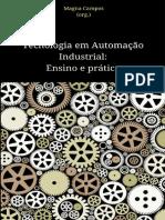 Tecnologia_em_Automacao_Industrial_Ensin.pdf