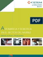 automatica-robotica-mueble-cetem